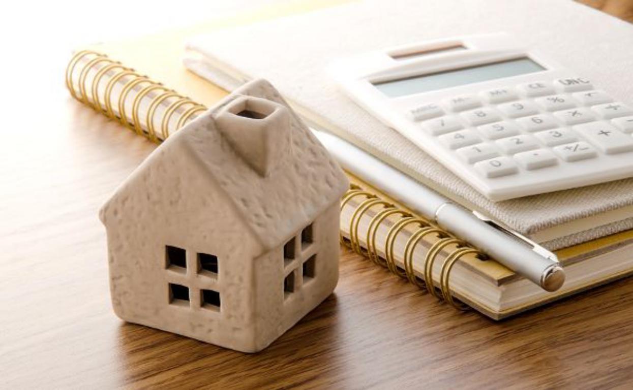 Как оформить налоговый вычет при покупке земельного участка