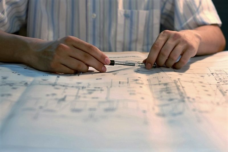 Пример соглашения о перераспределении земельных участков образец 2020