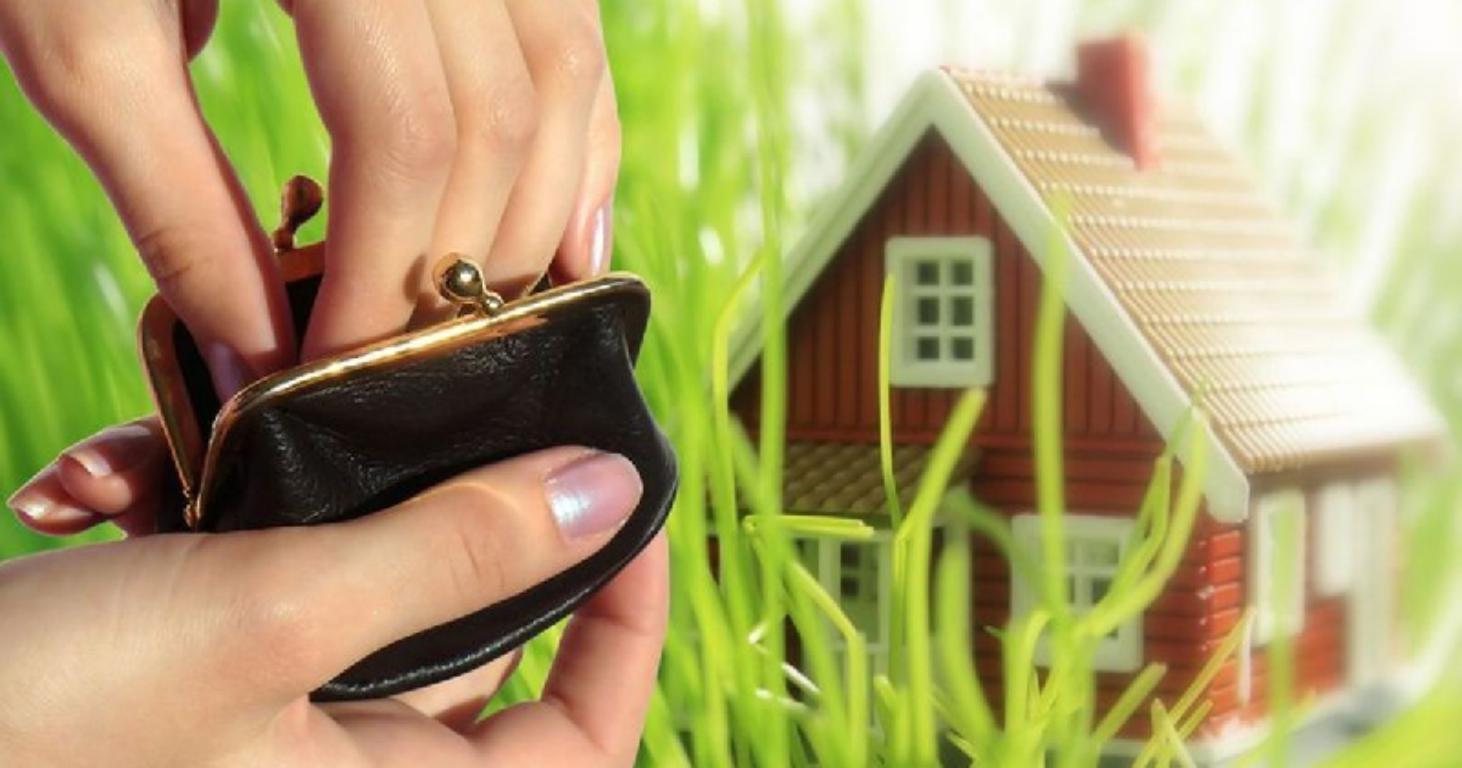 налоговые льготы на земельный налог