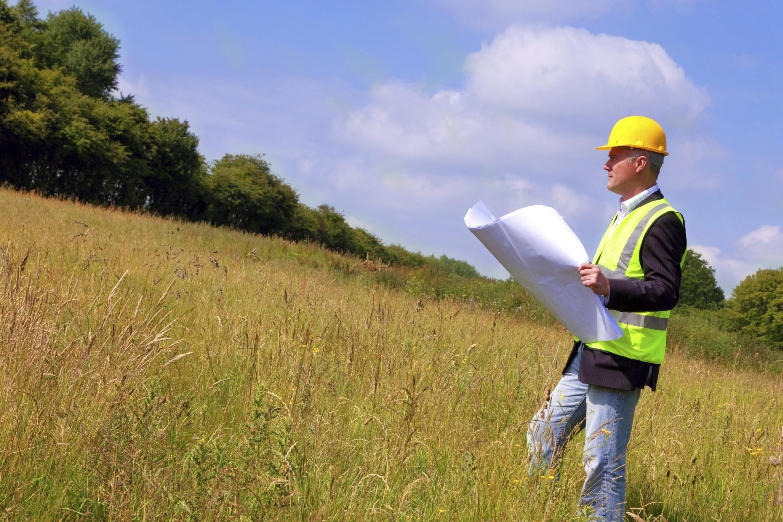 решение снт о выделении земельного участка образец