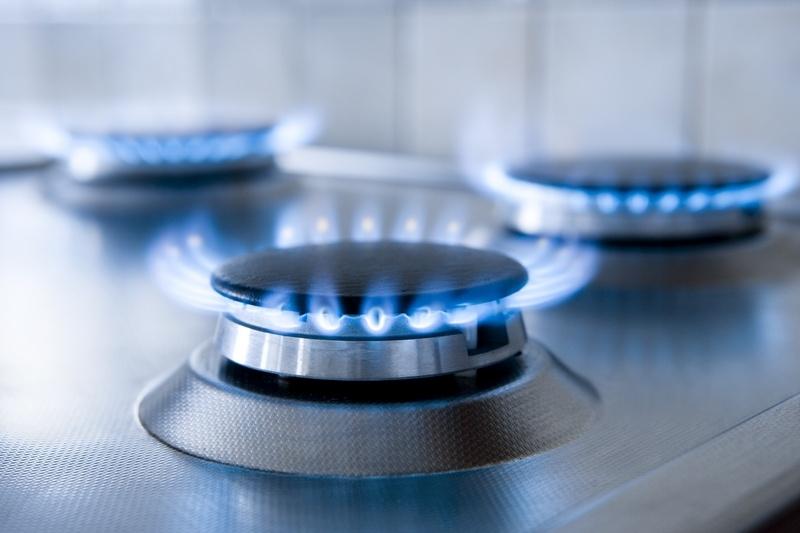 Максимальные сроки не ввода газ в дом
