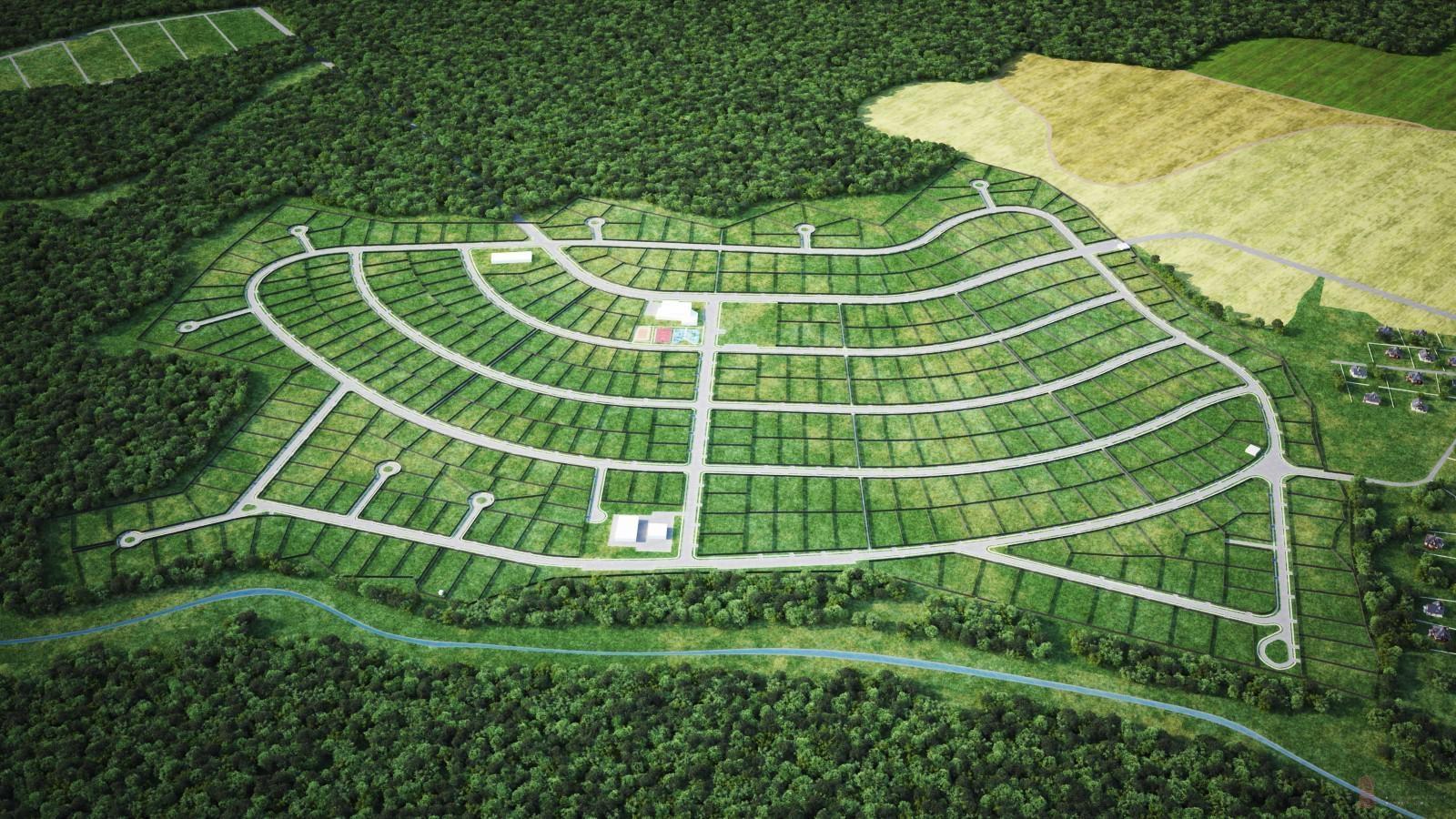 законодательство о межевании земельных участков